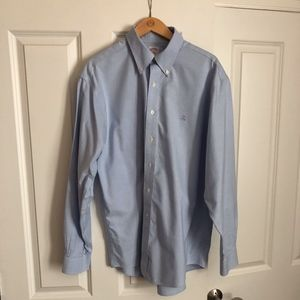 Brooks Brothers Sport Shirt